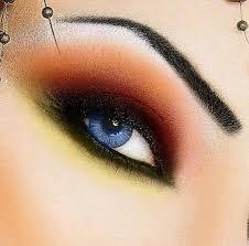 مكياج عيون 21062007-180726-2.jp
