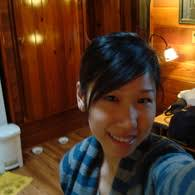 Sandy Yang. female. Vancouver, BC, Canada. Relationship: - 6238554-big4