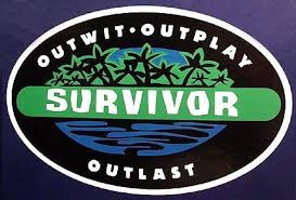 Survivor 20 Cast List -Heroes