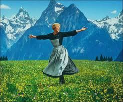 http://tbn0.google.com/images?q=tbn:rOpxH_v1v1-YXM:http://www.npr.org/programs/morning/features/2005/nov/soundofmusic/hills_lg.jpg