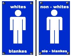 """L'image """"http://tbn0.google.com/images?q=tbn:rOzdRJU4w7QmJM:http://cyriaquenoffirg.unblog.fr/files/2007/09/segregation.jpg"""" ne peut être affichée car elle contient des erreurs."""