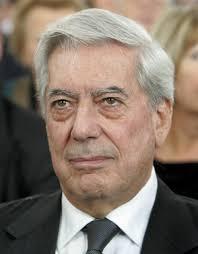Mario Vargas Llosa Wins Nobel - img-cs---mario-vargas-llosa-wins-nobel_07553822959