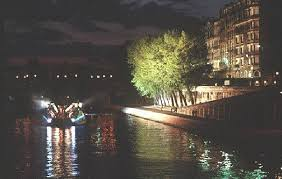 seine.bateau-mouche-nuit