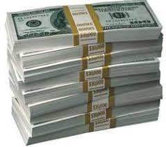 http://images.google.com/imgres?imgurl=http://investigation.blog.lemonde.fr/files/dollars_1.thumbnail.jpg&imgrefurl=http://investigation.blog.lemonde.fr/2005/12/19/2005_12_united_colors_o/&h=220&w=250&sz=10&hl=fr&start=11&um=1&tbnid=rQNs_jjhJ_jf5M:&tbnh=98&tbnw=111&prev=/images?q=+de+billet++euro+en+paquet+dans+une+mallette&um=1&hl=fr&lr=