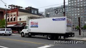bobs-furniture-in-hoboken.JPG