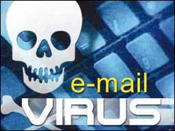 أمن و حماية المواقع والشبكات