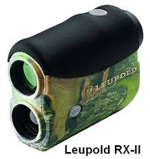 leupold range finder