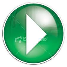 REPRODUCTORES(musica y video)