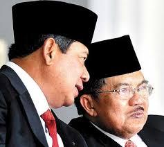 SBY-JK