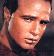 Marlon_Brando_Biography.jpg