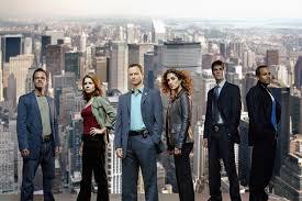 Les Experts : Manhattan saison 5 en streaming ,  télécharger le film