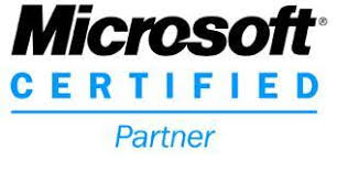 Microsoft Certified Computer Service