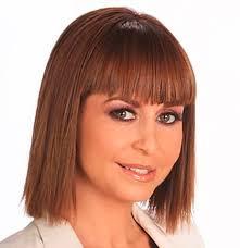 pulled Maria García off - maria_garcia
