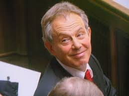 LIVE BLOG of Tony Blair\x26#39;s final PMQs - ch_pic_tony_blair_2