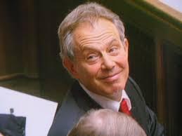 LIVE BLOG of Tony Blair\x26#39;s final PMQs - ch_pic_tony_blair_2