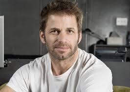 According to Deadline, Zack Snyder (300, Watchmen) will be directing the new ... - zack-snyder-22-9-10-kc