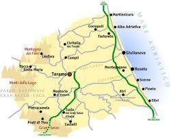 """Ricicloni 2009, premiati cinque Comuni teramani. L'assessore Marconi: """"Risultato apprezzabile, impegno per cogliere obiettivi analoghi"""""""
