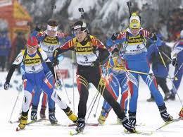 fondo Campionati Mondiali di Libereccol col gusto della Valle di Fiemme
