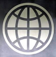 Logo for Projects and Operations - World Bank