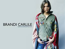 Brandi Carlile presale password for concert tickets.