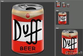 Duff Beer Screenshot (1)