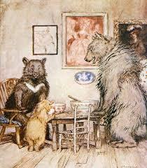 /الإخوه-الثلاثه---The-three-bears.htm/