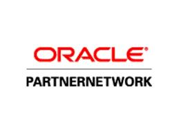 Oracle Partner Network