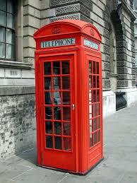 external image phonebooth.jpg