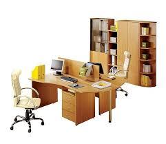 офисная мебель этюд