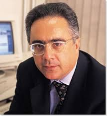 Luis Nassif dispensa apresentações. - nassif-unicamp-thumb
