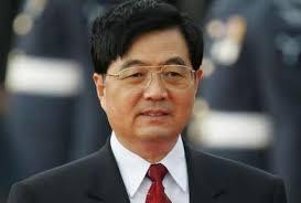President Hu Jintao - hu_jintao_wideweb__430x290