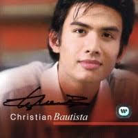 Christian Bautista - christian_bautista_intl_edition
