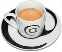 http://giorgiobertin.wordpress.com/2008/06/23/il-caffe-fa-bene-e-fortifica-il-cuore/