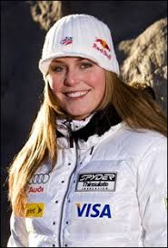 Photos with Lindsey Vonn - Lindsey-Vonn_0