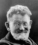 Heinrich Zille nannte sie Karl - heinrich_zille