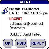 http://tbn0.google.com/images?q=tbn:slfljECrsjmkSM:http://www-128.ibm.com/developerworks/java/library/j-ap11146/sms.jpg