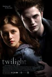 Be ready for the most anticipated Twilight 2008 movie! Watch ... - watch-twilight-full-movie-online