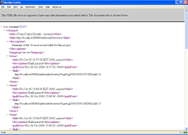 http://tbn0.google.com/images?q=tbn:sv4fWBQmY07bzM:http://www-128.ibm.com/developerworks/java/library/j-ap11146/rss.jpg