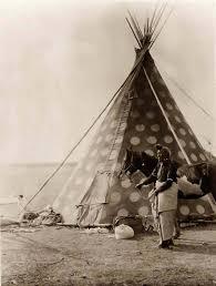 external image Blackfoot-Tepee.jpg