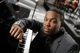 Pleasure P � Your Love