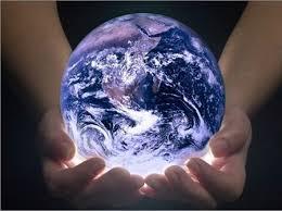 mondomani L'Earth Day, la Giornata della Terra.
