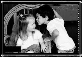 اطفال جميلة منتهي الرومانسية 18102683sv5.jpg