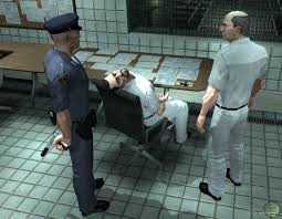 http://reviews.teamxbox.com/xbox/1181/Hitman-Blood-Money/p1/