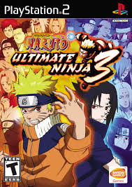 Quelques images naruto_ultimate_ninja_3