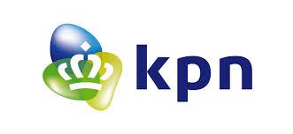 GSM blokkeren KPN