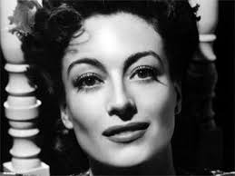 Joan Crawford Was a Drunken - Joan_Crawford