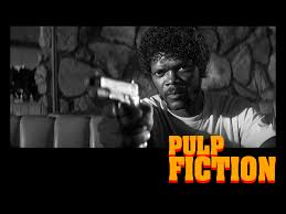 pulp fiction 1 1024