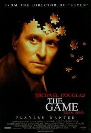 The Game - Oyun T�rk�e Dublaj