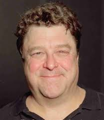 John Goodman (Pozzo) and - John_Goodman_519451