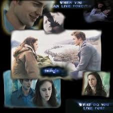 Edward_and_Bella_collage_by_oLunaRoseo